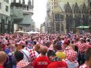 Hrvatska - Austria  1:0