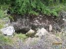 Naše znamenitosti - bunar iznad sela_1