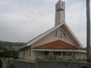 Naše znamenitosti - naša crkva_1