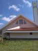 Obnova krovista Crkve 2014_3