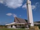 Obnova krovista Crkve 2014_9