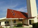 Obnova krovista Crkve_4