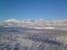 Veljača-2012_1