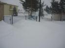 Veljača-2012_9