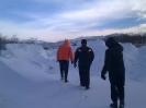 Zima 2012_1