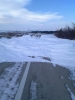 Zima 2012_2