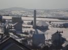 Zima 2012_4