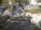 Marko popravio zidove - majstor zet Bojko_2