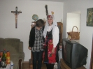 Uskrs 2011._7