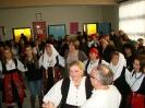 Bozicno okupljanje - FRAMA 2011_1