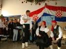 Bozicno okupljanje - FRAMA 2011_2