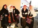 Bozicno okupljanje - FRAMA 2011_4