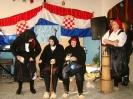 Bozicno okupljanje - FRAMA 2011_6