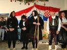 Bozicno okupljanje - FRAMA 2011_8