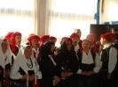Bozicno okupljanje - FRAMA 2011_9
