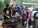 Humanitarni turnir 2013_2