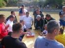 Humanitarni turnir 2013_8