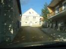 Izgradnja ceste_3