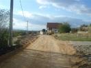 Izgradnja ceste_5